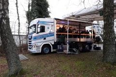 weihnachten-weyerbusch-1