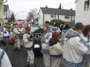 2009_karneval_1