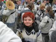 2009_karneval_11