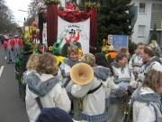 2009_karneval_12