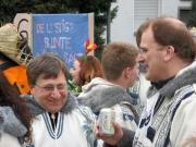 2009_karneval_13