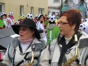 2009_karneval_14