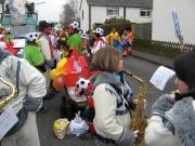 2009_karneval_16