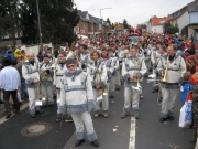 2009_karneval_19