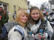2009_karneval_2