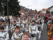 2009_karneval_20