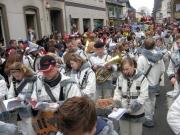 2009_karneval_21