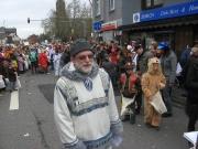 2009_karneval_22