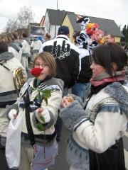 2009_karneval_24