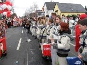 2009_karneval_25
