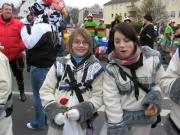 2009_karneval_28