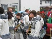 2009_karneval_3