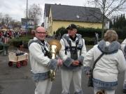 2009_karneval_31