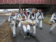 2009_karneval_32