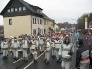 2009_karneval_34