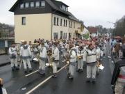 2009_karneval_35
