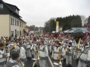 2009_karneval_38