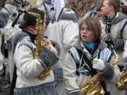2009_karneval_4