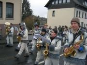 2009_karneval_40