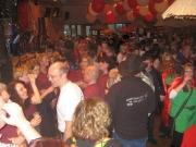 2009_karneval_44