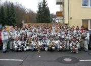 2009_karneval_5