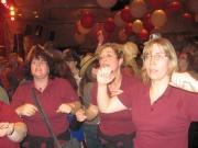 2009_karneval_58