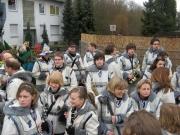 2009_karneval_6