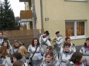 2009_karneval_7