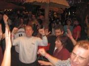 2009_karneval_73