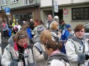 2009_karneval_78