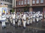 2009_karneval_80