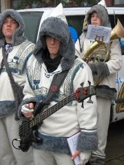 2009_karneval_84