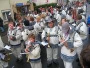 2009_karneval_86