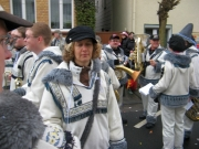 2009_karneval_87