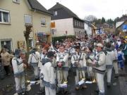 2009_karneval_88