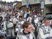 2009_karneval_90