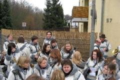 2009_karneval_8