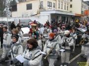 2010_karneval_1