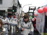 2010_karneval_12