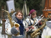 2010_karneval_13