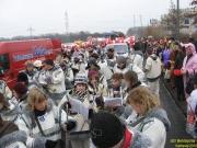2010_karneval_17