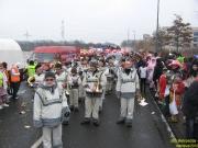 2010_karneval_19