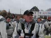 2010_karneval_2
