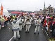 2010_karneval_20