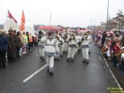 2010_karneval_21
