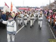 2010_karneval_22