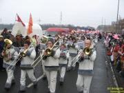 2010_karneval_23