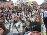 2010_karneval_24
