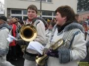 2010_karneval_25
