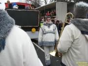 2010_karneval_26